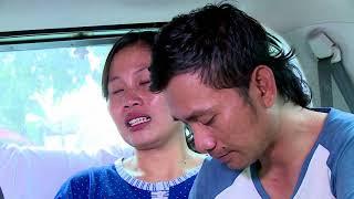 Lagi Jait! Bang Rizal Disamperin Tim TImbangan Rejeki | Timbangan Rezeki Eps. 09 (1/4)