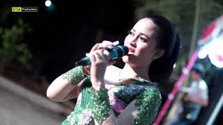 Top Hits -  Layang Kangen Cursari Narrutama Live Demak