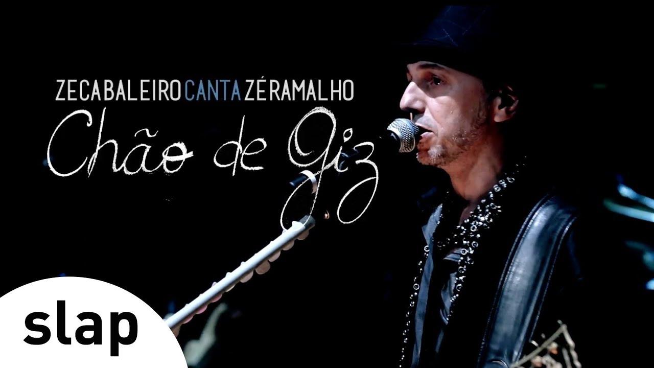 FAGNER DVD DE E BAIXAR BALEIRO ZECA