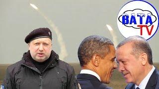 видео Hugo Boss из Турции или не дайте себя обмануть за границей