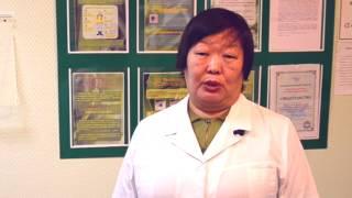 Прививки от клещевого инцифалита, профилактика