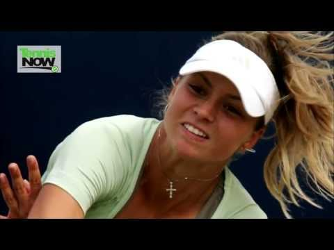 10 Hottest Female Tennis Players in the WTA from YouTube · Duration:  1 minutes 53 seconds
