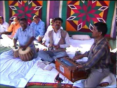 Marathi music maestro passes away