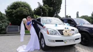 свадьба 06.06.2014