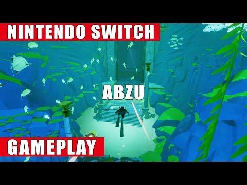 abzu-nintendo-switch-gameplay