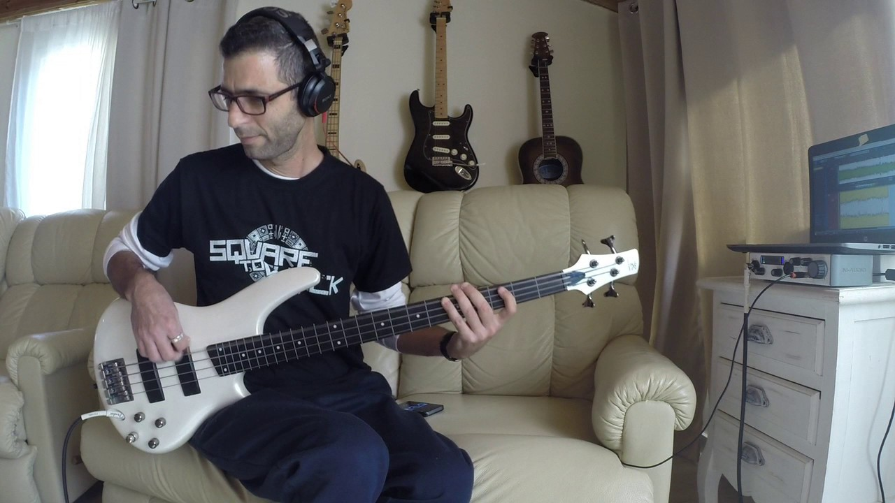 alannah-myles-black-velvet-bass-cover-shay-levy