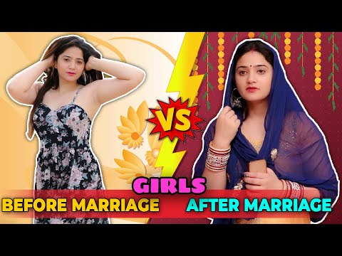 girls for marriage