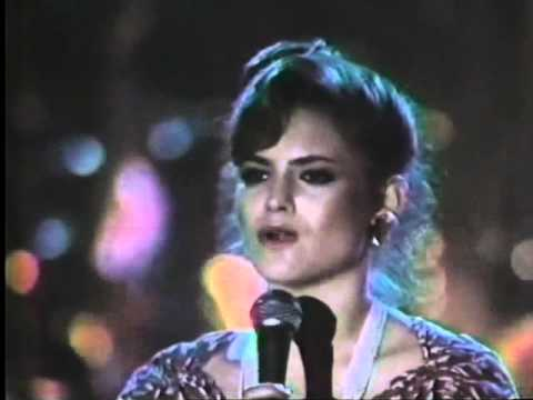 Girls Of The White Orchid - Jennifer Jason Leigh Sings