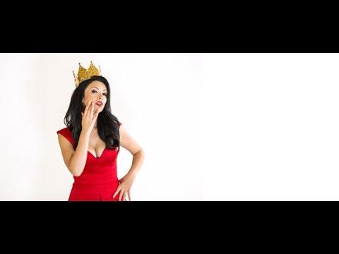 Антонина - Пей вица на годината \ Antonina - Pei vica na godinata