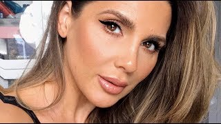 HOW TO DO YOUR MAKEUP FOR PICTURES |  ALI ANDREEA