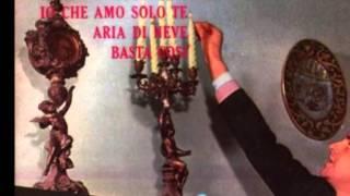 NON OCCUPATEMI IL TELEFONO -  SERGIO ENDRIGO E RICCARDO RAUCHI (1959)