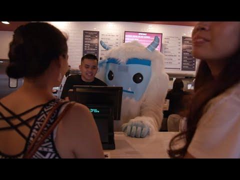 Real Jobs Hawaii Presents La Tour Cafe