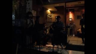 Tompi -  Jatuh Cinta  Uncategorized Cover