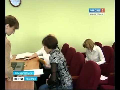 Стать гражданином России теперь можно лишь сдав экзамен по русскому языку