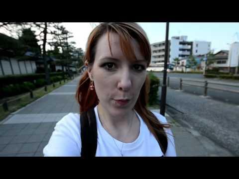 RIISARGH'S LIFE # 13 - 3rd School Trip & Karaoke | 郊外学習とカラオケ