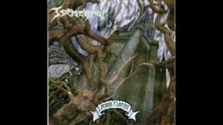 Tormentor - Anno Domini [FULL album]
