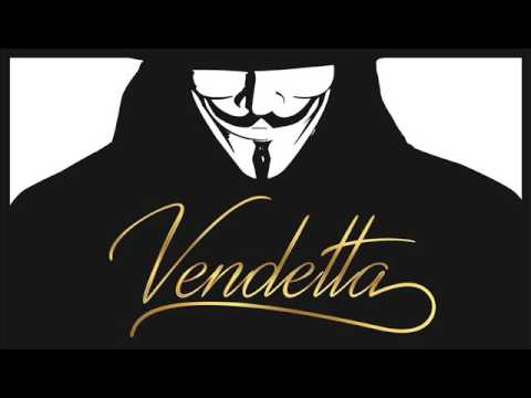 TOUNSY  VENDETTA.mp3  (Prod by Young Forever Beats x TSP ) 2016
