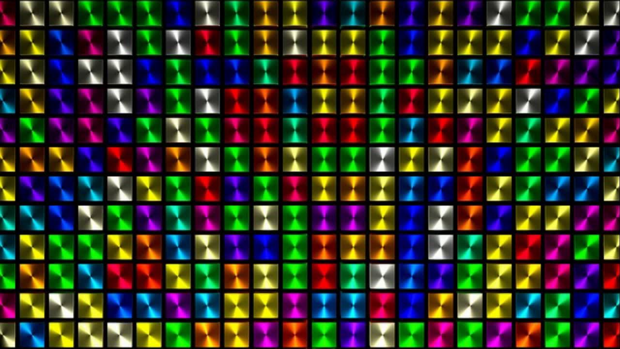 Mix Jaguar Discoteca Anos 80 Ribeir 227 O Preto Brasil Youtube