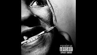 The Opioid Era - Pills and Needles (Full EP)
