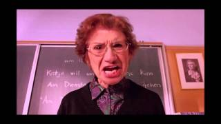 Mean Girls: School Rules thumbnail