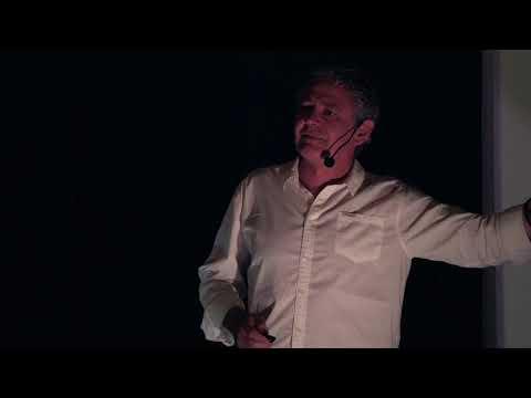 O Poder das Escolhas // The power of choices | António Chanoca | TEDxSetúbal