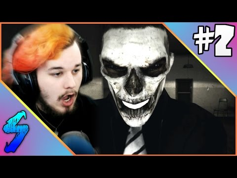 Insane Decay of Mind Gameplay | THE FACE OF EVIL!! | PART 2 |