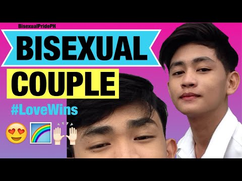 Meet Bisexual Women and Couples from YouTube · Duration:  1 minutes 4 seconds