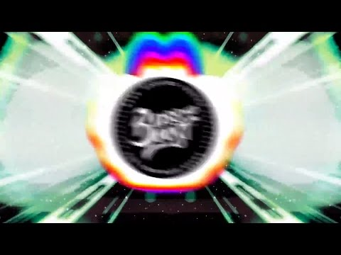 noax - SUBINTHETRUNK [Bass Boosted]