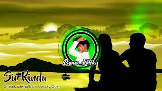 Sio Rindu Omrik x Dino BS x Ompay Otix 2019