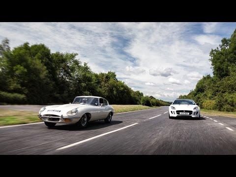 Living with a Jaguar F-Type   Jaguar F-Type Review