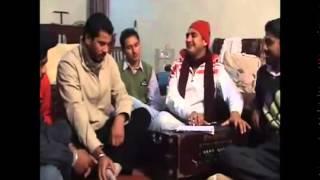 dil nu jekar agg na lgdi(Ghazal)-Kulwinder Billa Lyrics- Gurtej Koharwala