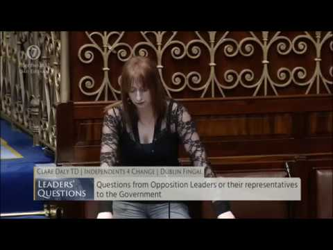 Lariam damage compensation scheme for Irish Defence Forces members
