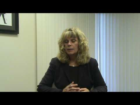 how to prepare for voir dire