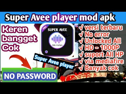 avee-player-mod-full-template-quotes-ff---2020!!