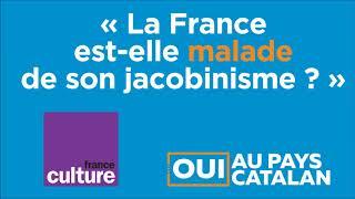 La France est-elle malade de son jacobinisme ? - Emission France Culture