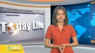 Tin tức 24h ngày 13 tháng 3, 2020 | Bản tin Today life - FBNC TV