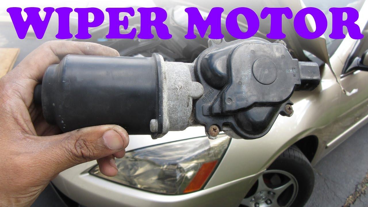 small resolution of 2001 honda passport fuel pump wiring diagram