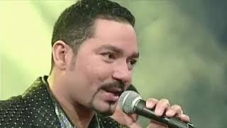 Bachata Clasica Video Mix Vol.2