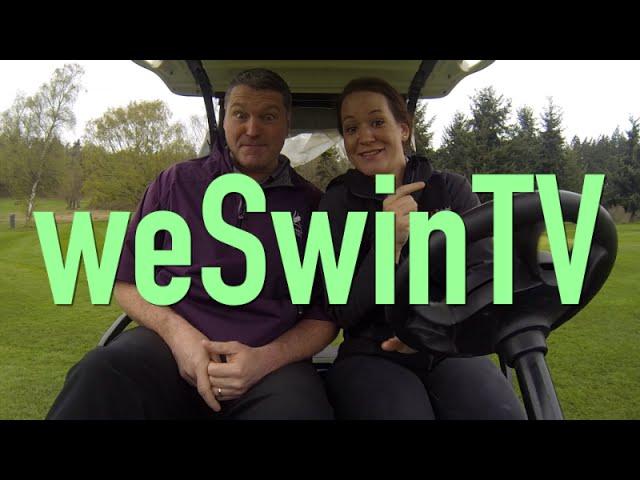 Tour de Golf Links - weSwinTV - Swinomish Casino & Lodge
