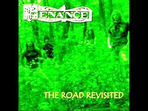 Penance - The Unseen