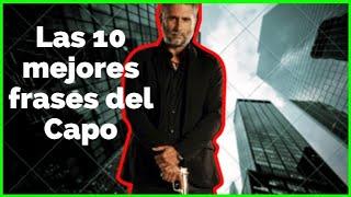 Video Las 10 mejores frases del Capo Pedro Pablo Leon Jaramillo download MP3, 3GP, MP4, WEBM, AVI, FLV Juli 2018