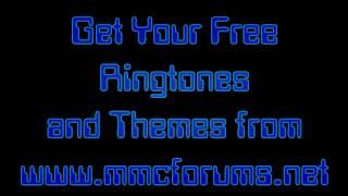 Christian Bale mp3 ringtone