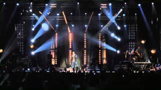 Davi Sacer - Deus de Promessas (DVD No Caminho do Milagre)