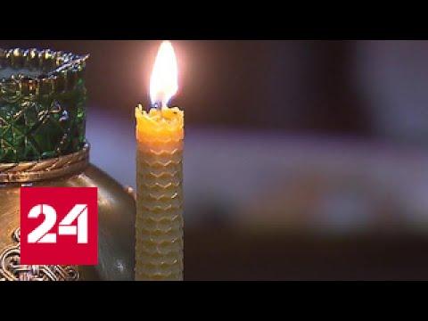 В Сретенском монастыре пройдет прощание с Ильей Глазуновым