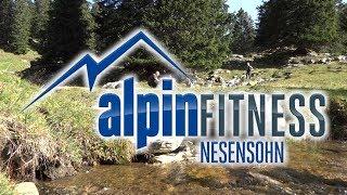 Best of Alpinfitness 2013 - Jahresrückblick / Review