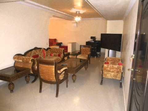 Appartements de lux meublé à louer pour vacance courte ...