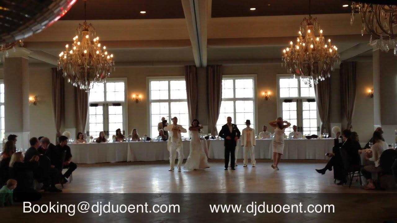 evan and gabrielle 4 7 13 pinnacle golf club wedding. Black Bedroom Furniture Sets. Home Design Ideas