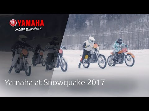 Snow  Quake II: Fun Race on ICE with Faster Sons