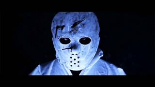 ! Billy Hlapeto & Lexus ft  Dim4ou Пародия