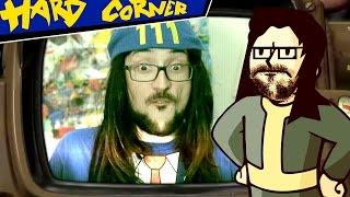 Fallout 4 collector ft. Quaraté - HARD CORNER - Benzaie TV
